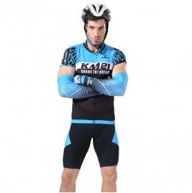 自行车骑行服按照制作工艺来分类有什么分类