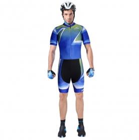 使用运动服装时应注意什么?