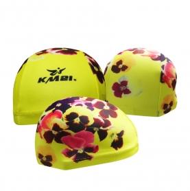 哈尔滨泳帽