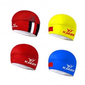 深圳滑冰帽